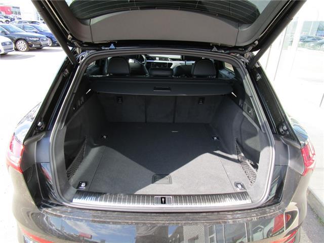 2019 Audi e-tron 55 Technik (Stk: 190392) in Regina - Image 16 of 32