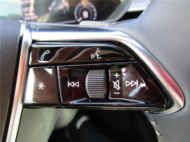 2019 Audi e-tron 55 Technik (Stk: 190392) in Regina - Image 31 of 32
