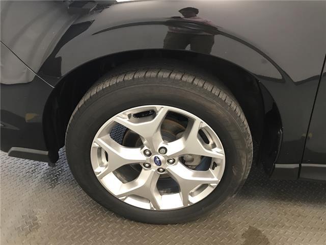 2017 Subaru Forester 2.5i Limited (Stk: 182187) in Lethbridge - Image 9 of 29