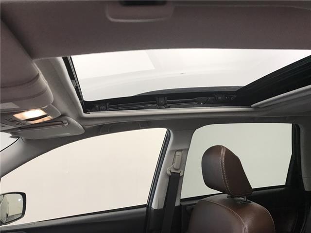 2017 Subaru Forester 2.5i Limited (Stk: 182187) in Lethbridge - Image 14 of 29