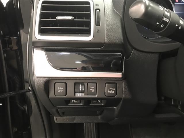 2017 Subaru Forester 2.5i Limited (Stk: 182187) in Lethbridge - Image 15 of 29