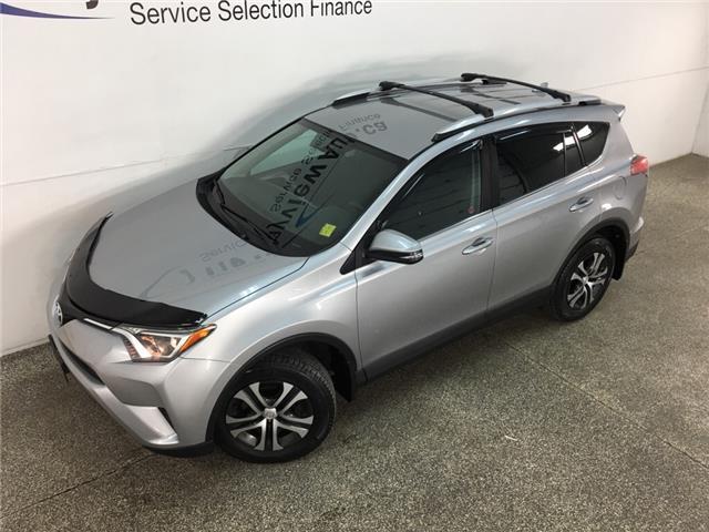 2016 Toyota RAV4 LE (Stk: 34762RA) in Belleville - Image 2 of 25