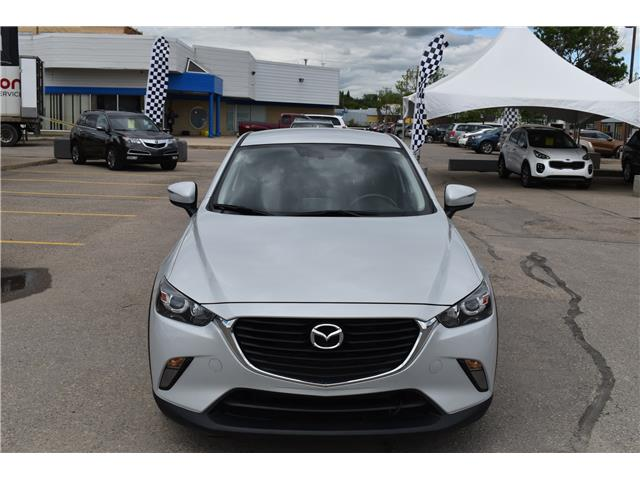 2017 Mazda CX-3 GT (Stk: PP473) in Saskatoon - Image 2 of 21
