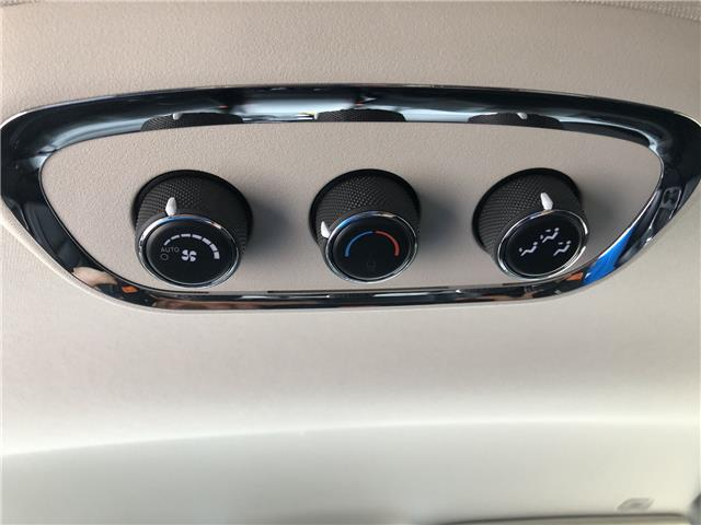 2018 Dodge Durango GT (Stk: T18-145A) in Nipawin - Image 8 of 25