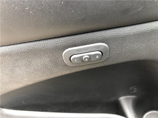 2018 Dodge Durango GT (Stk: T18-145A) in Nipawin - Image 12 of 25