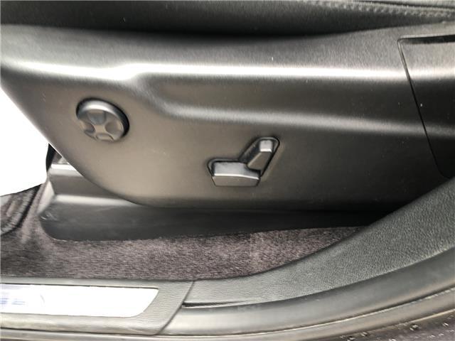2018 Dodge Durango GT (Stk: T18-145A) in Nipawin - Image 13 of 25