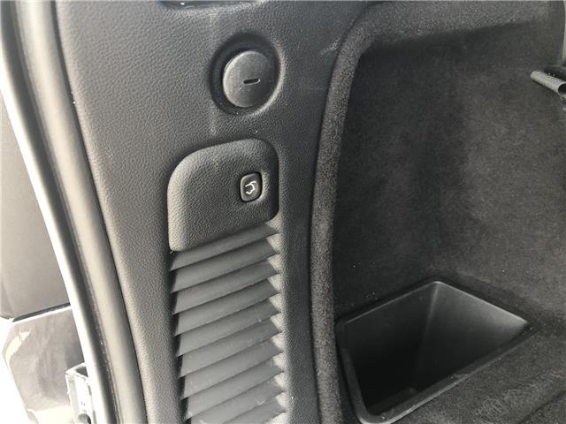 2018 Dodge Durango GT (Stk: T18-145A) in Nipawin - Image 23 of 25