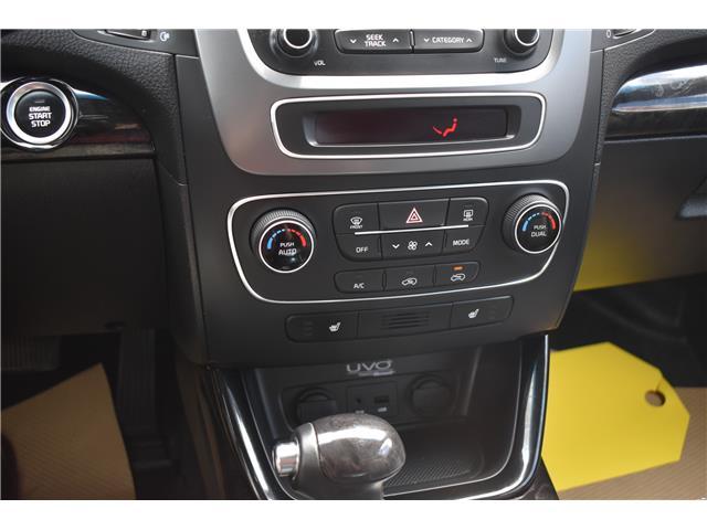 2015 Kia Sorento LX V6 (Stk: PP470) in Saskatoon - Image 15 of 23