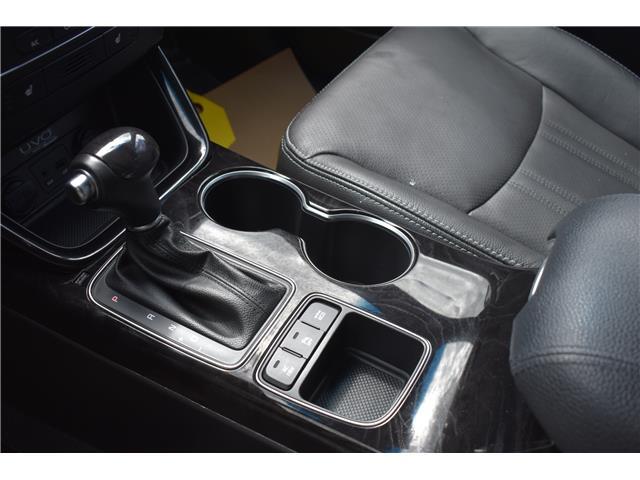2015 Kia Sorento LX V6 (Stk: PP470) in Saskatoon - Image 16 of 23