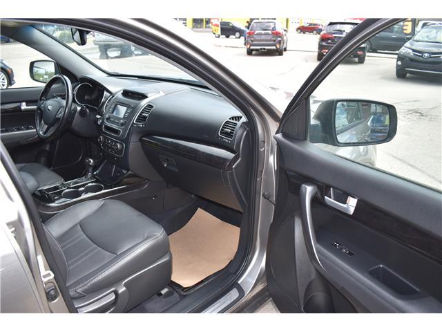 2015 Kia Sorento LX V6 (Stk: PP470) in Saskatoon - Image 20 of 23