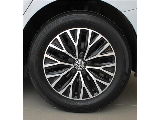2019 Volkswagen Jetta 1.4 TSI Highline (Stk: V7217) in Saskatoon - Image 20 of 20