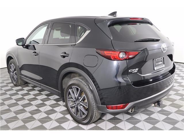 2018 Mazda CX-5 GT (Stk: 219237A) in Huntsville - Image 5 of 38