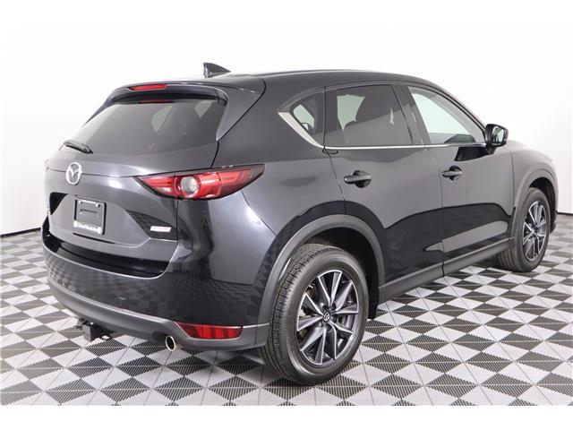 2018 Mazda CX-5 GT (Stk: 219237A) in Huntsville - Image 8 of 38