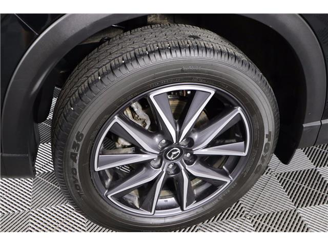 2018 Mazda CX-5 GT (Stk: 219237A) in Huntsville - Image 10 of 38