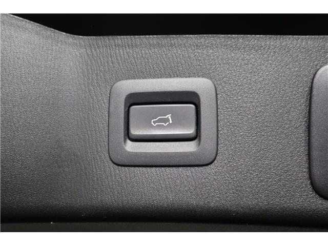 2018 Mazda CX-5 GT (Stk: 219237A) in Huntsville - Image 12 of 38