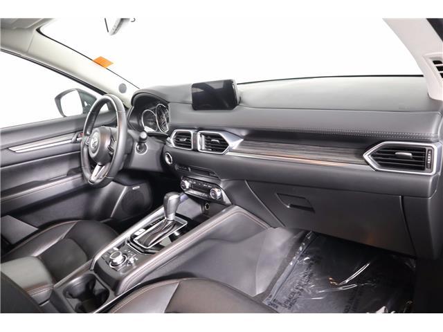 2018 Mazda CX-5 GT (Stk: 219237A) in Huntsville - Image 15 of 38