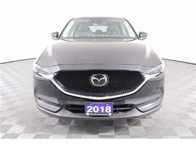 2018 Mazda CX-5 GT (Stk: 219237A) in Huntsville - Image 2 of 38