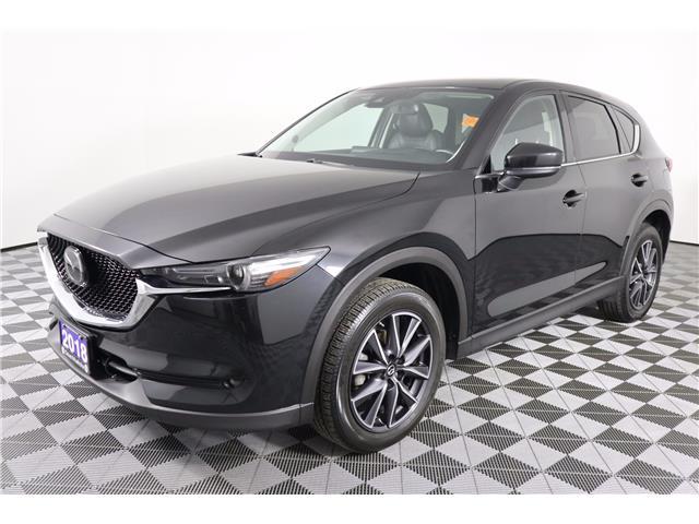 2018 Mazda CX-5 GT (Stk: 219237A) in Huntsville - Image 3 of 38