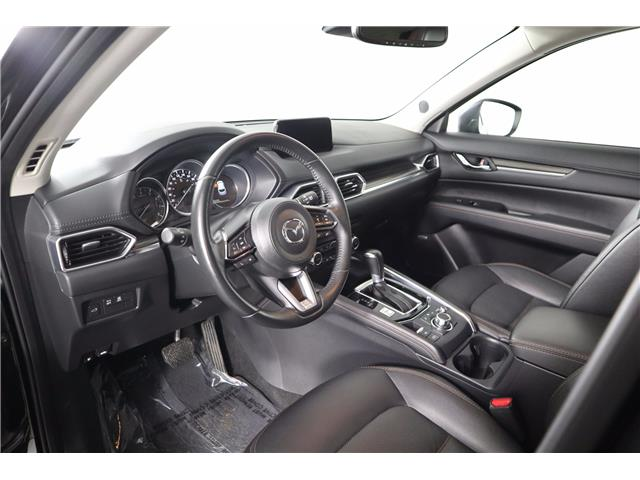 2018 Mazda CX-5 GT (Stk: 219237A) in Huntsville - Image 19 of 38