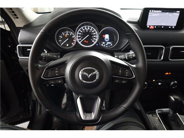 2018 Mazda CX-5 GT (Stk: 219237A) in Huntsville - Image 21 of 38