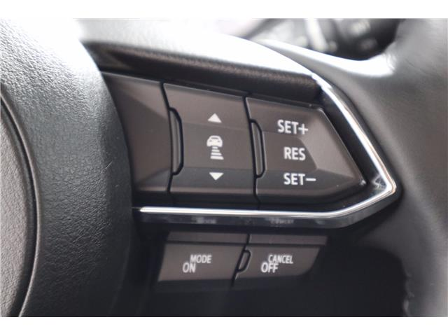 2018 Mazda CX-5 GT (Stk: 219237A) in Huntsville - Image 24 of 38