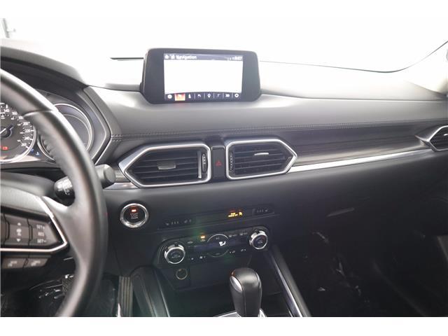 2018 Mazda CX-5 GT (Stk: 219237A) in Huntsville - Image 26 of 38