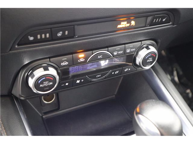 2018 Mazda CX-5 GT (Stk: 219237A) in Huntsville - Image 31 of 38