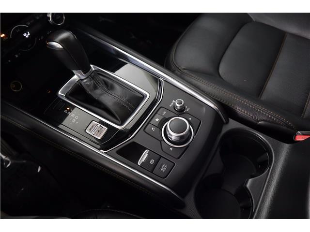 2018 Mazda CX-5 GT (Stk: 219237A) in Huntsville - Image 32 of 38