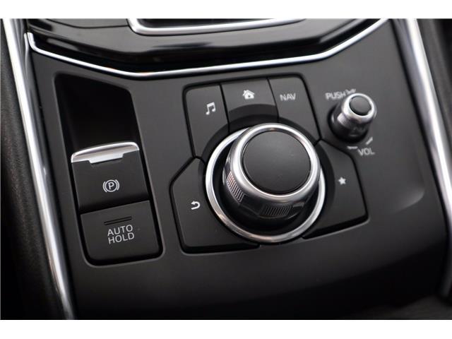 2018 Mazda CX-5 GT (Stk: 219237A) in Huntsville - Image 33 of 38