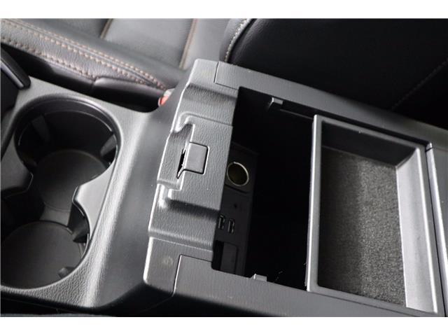 2018 Mazda CX-5 GT (Stk: 219237A) in Huntsville - Image 34 of 38