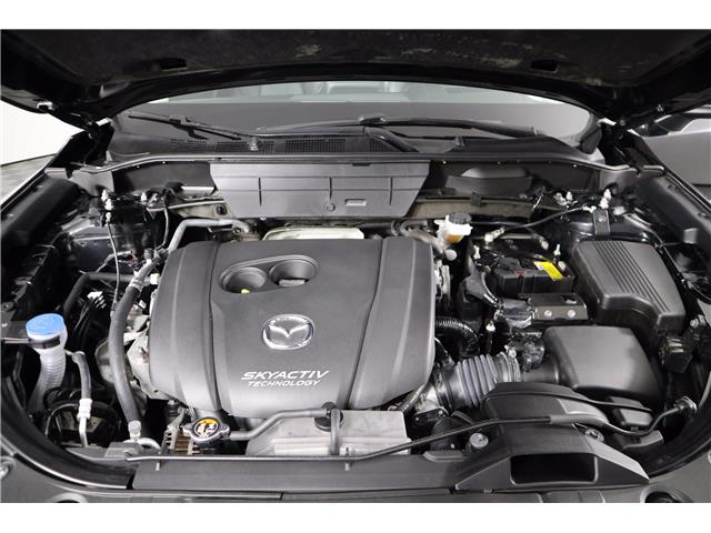 2018 Mazda CX-5 GT (Stk: 219237A) in Huntsville - Image 36 of 38