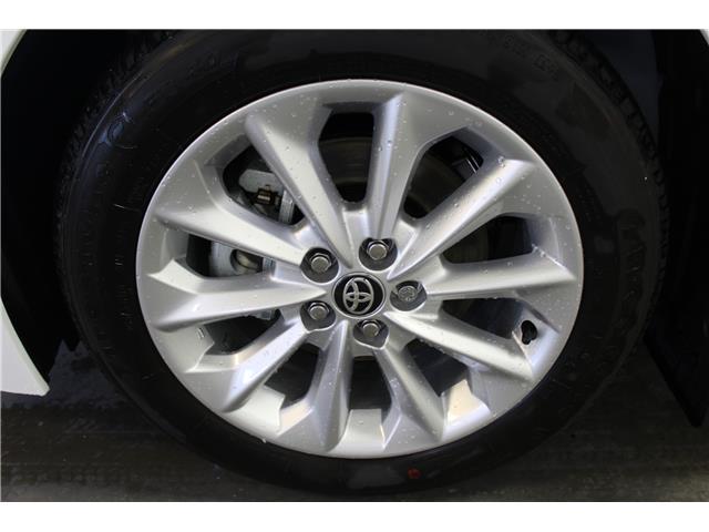 2020 Toyota Corolla SE (Stk: P010794) in Winnipeg - Image 6 of 22