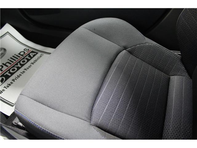 2020 Toyota Corolla SE (Stk: P010794) in Winnipeg - Image 18 of 22
