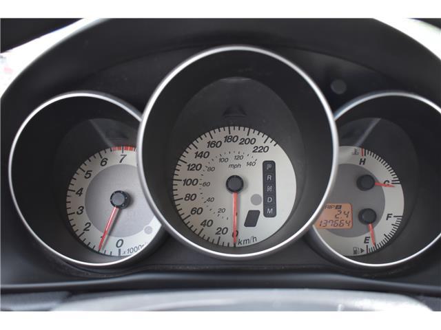 2008 Mazda Mazda3  (Stk: PP475) in Saskatoon - Image 13 of 20