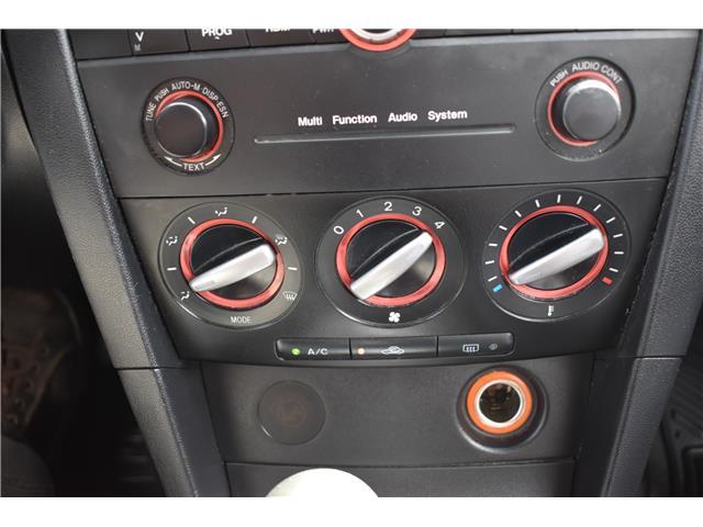 2008 Mazda Mazda3  (Stk: PP475) in Saskatoon - Image 16 of 20