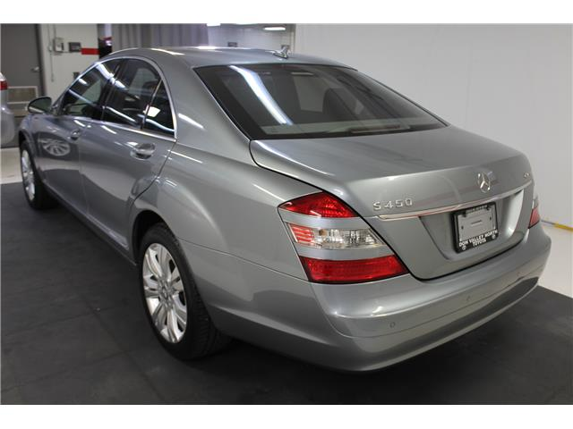2009 Mercedes-Benz S-Class Base (Stk: 298611S) in Markham - Image 20 of 30