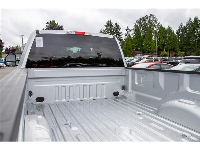 2019 Ford F-350 XLT (Stk: P0192) in Vancouver - Image 14 of 30