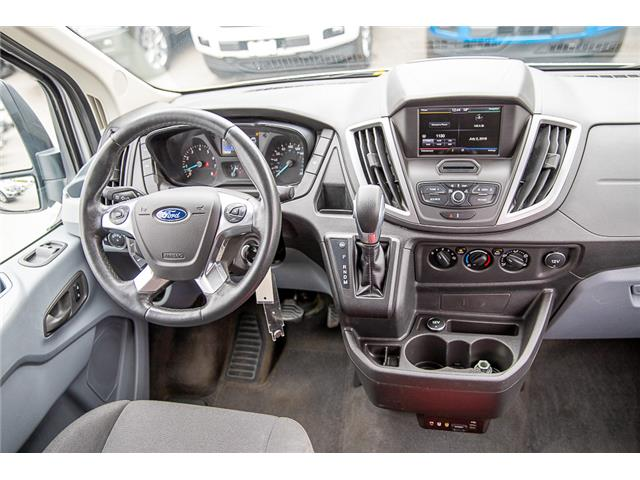 2015 Ford Transit-350 XLT (Stk: P9015) in Vancouver - Image 18 of 30