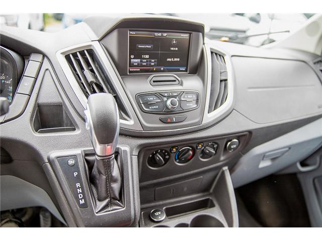 2015 Ford Transit-350 XLT (Stk: P9015) in Vancouver - Image 26 of 30