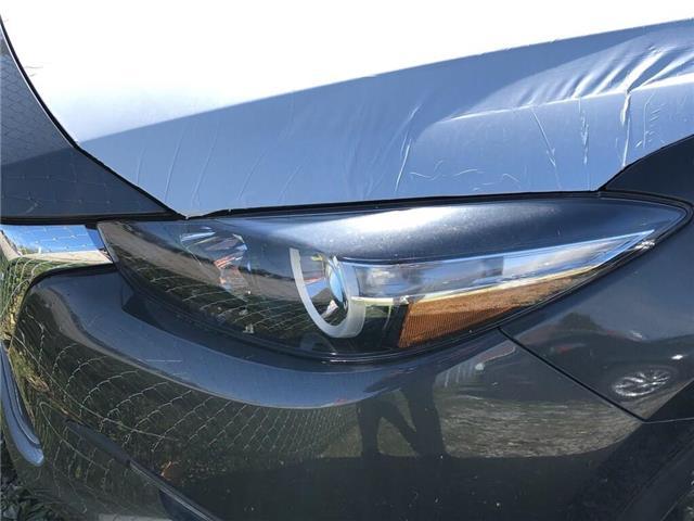 2018 Mazda Mazda3 Sport  (Stk: 180934) in Burlington - Image 2 of 5