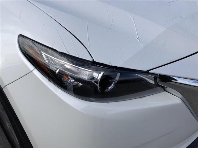 2019 Mazda CX-9  (Stk: 195500) in Burlington - Image 4 of 5