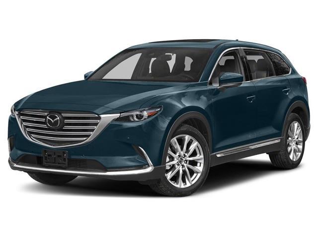 2019 Mazda CX-9 GT (Stk: 197578) in Burlington - Image 1 of 8