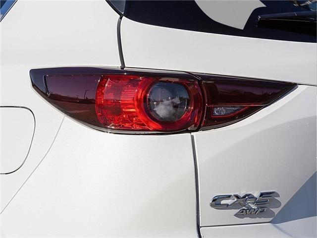 2019 Mazda CX-5 GS (Stk: 195230) in Burlington - Image 10 of 10
