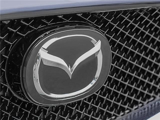 2019 Mazda CX-5 GS (Stk: 194820) in Burlington - Image 8 of 10