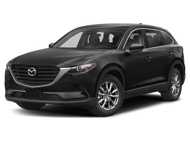 2019 Mazda CX-9 GS (Stk: 197389) in Burlington - Image 1 of 9