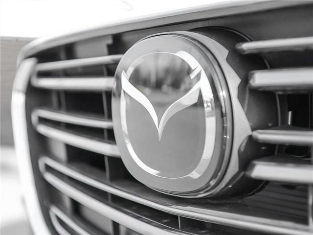 2019 Mazda CX-3 GT (Stk: 197512) in Burlington - Image 9 of 11