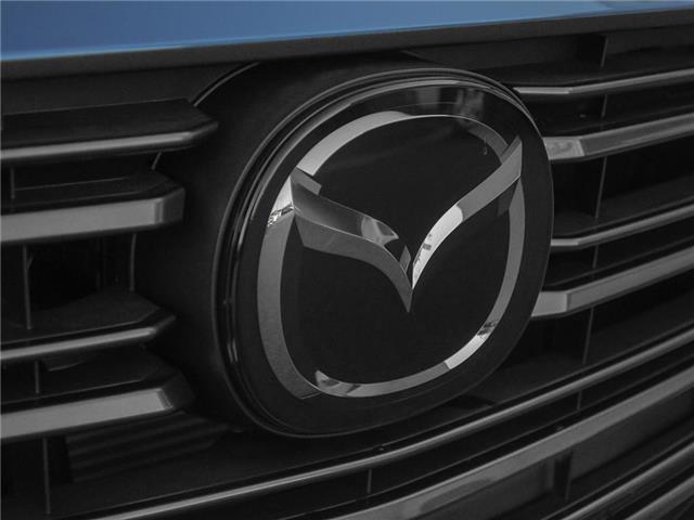 2019 Mazda CX-3 GS (Stk: 197775) in Burlington - Image 9 of 23