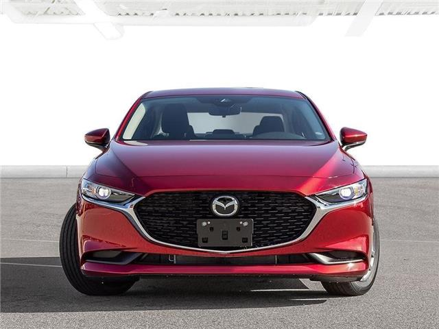 2019 Mazda Mazda3 GS (Stk: 190362M) in Burlington - Image 2 of 23
