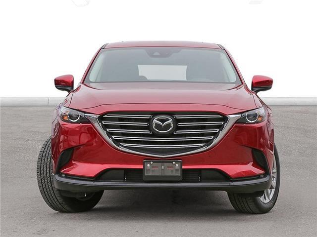 2019 Mazda CX-9  (Stk: 194541) in Burlington - Image 2 of 10