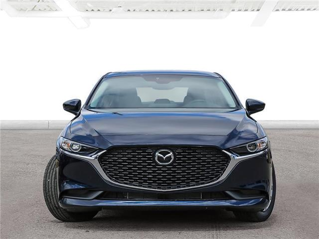 2019 Mazda Mazda3  (Stk: 191905) in Burlington - Image 2 of 21